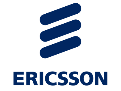 Ericsson, is ERIC a good stock to buy,