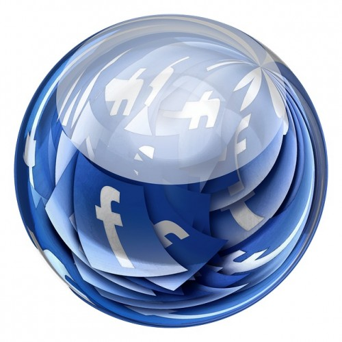 Facebook, is FB a good stock to buy, Kenneth Cukier, China,