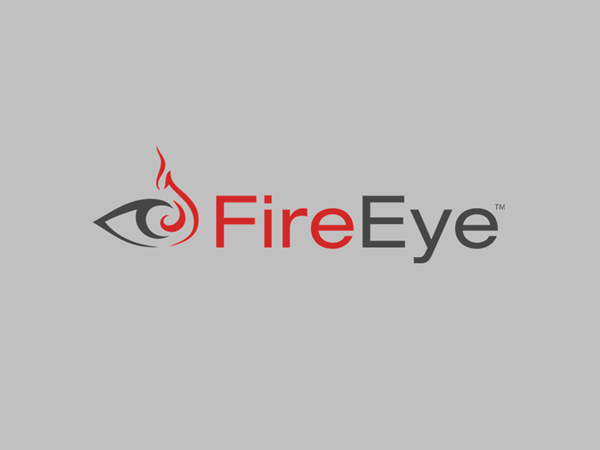 FireEye, is FEYE a good stock to buy, smartphones, Greg Day, cyber security, hackers, Google, Apple,