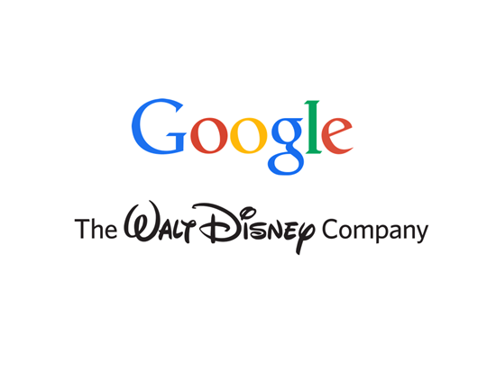 Google, Walt Disney, is GOOGL a good stock to buy, is DIS a good stock to buy, Kids