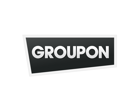 Groupon, is GRPN a good stock to buy, mobile, Jason Child, Leslie Picker,