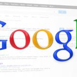 Google, is GOOGL a good stock to buy, Alex Barinka,