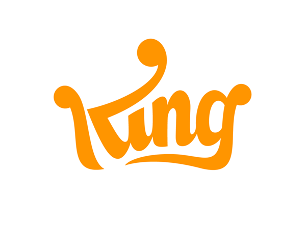 King Digital Entertainment, is KING a good stock to buy, Hope Cochran, Leslie Picker, diversification, retention, future,
