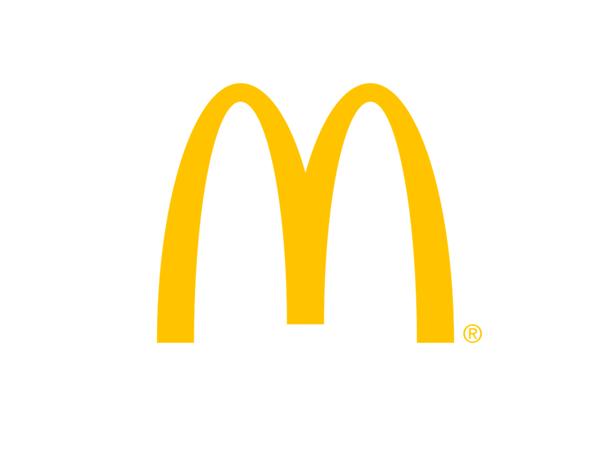 McDonald's, is MCD a good stock to buy, Grant Imahara, Landon Dowdy, McNuggets, Tyson Foods, is TSN a good stock to buy, Pink Slime, Pink Goop,