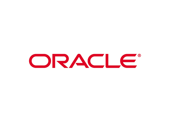 Oracle, Dell, is ORCL a good stock to buy, split, acquisition,