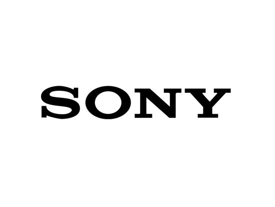 Sony, is SNE a good stock to buy, Udi Mokady, cyber attack, vandalism, cyber terrorism,
