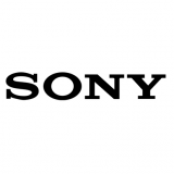 Sony,