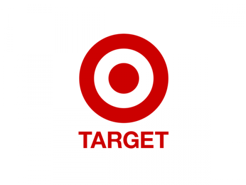 Target Corporation, is TGT a good stock to buy, Charles Bucky Zimmerman, banks, legal, data breach,