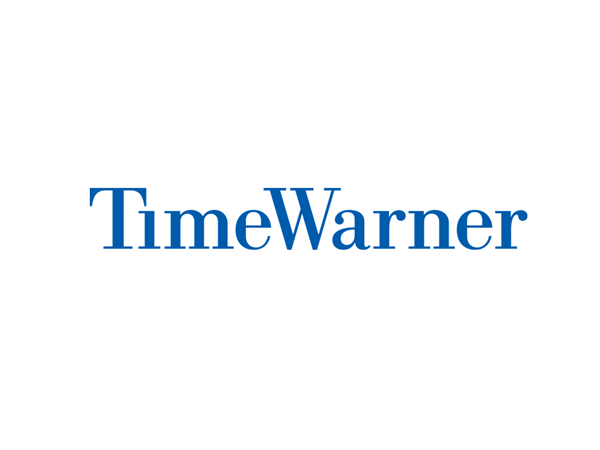 Time Warner Inc., is TWX a good stock to buy, Jeff Bewkes
