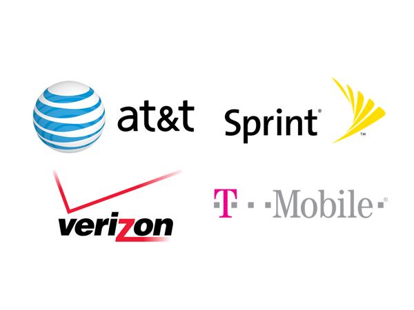AT&T, is T a good stock to buy, Verizon, is VZ a good stock to buy, Sprint, is S a good stock to buy, T-Mobile US, is TMUS a good stock to buy, Dominic Chu, Mike Prospero, Market Capitalization, November,