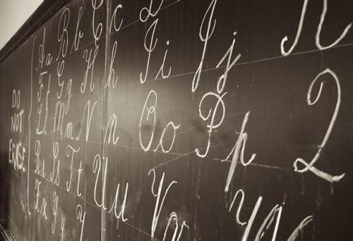 blackboard-school-class