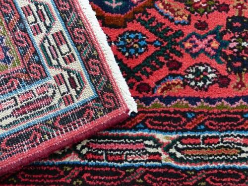 carpets-persian