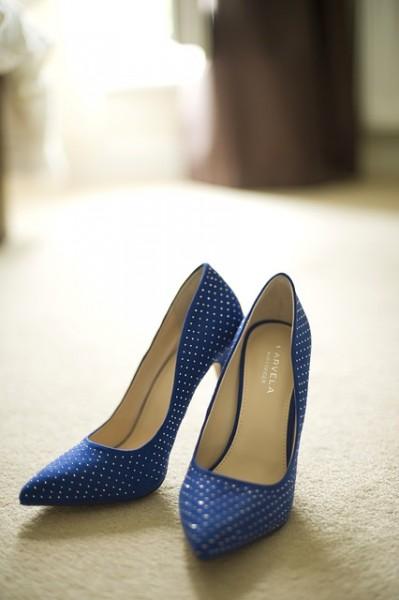 high-heels-463770_640