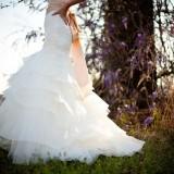 wedding-dress-