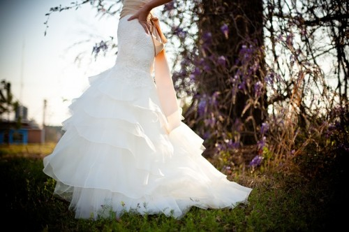wedding-dress-