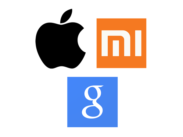 Xiaomi, is Google a good stock to buy, is Apple a good stock to buy, Apple, Google, Hugo Barra,