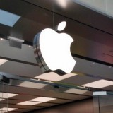 Apple, is AAPL a good stock to buy, Huawei, Xiaomi, high-end,