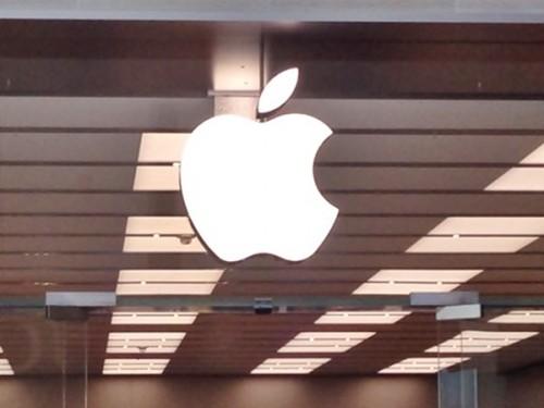 Apple, is Apple a good stock to buy, Je Suis Charlie, Nice-Matin, Apple App Store, Tim Cook, Je Suis Charlie app