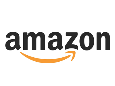 Amazon, is Amazon a good stock to buy, Echo, Alexa, Caleb Denison,