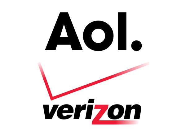 Julia Boorstin, Tim Armstrong, AOL, Verizon is AOL a good stock to buy, is VZ a good stock to buy,