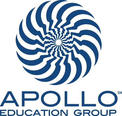 APOL Apollo Education Group