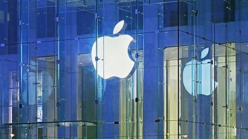 Apple, is AAPL a good stock to buy, China Mobile, china, iPhone sales, U.S.,