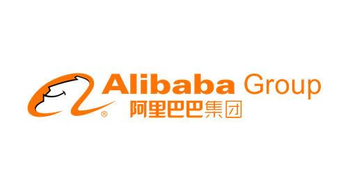 Alibaba Group Holding Ltd (NYSE:BABA) BABA,