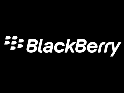 BlackBerry Ltd (NASDAQ:BBRY), BBRY