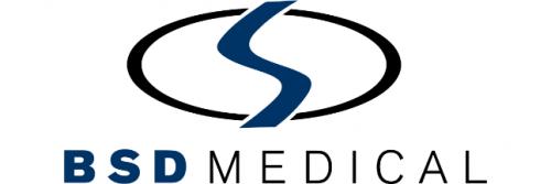 BSD BSD Medical Corporation