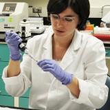 Biotech Biochemical Stocks Illumina ILMN