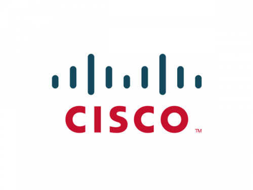 Cisco, is CSCO a good stock to buy, hacking, cyber security, John Stewart