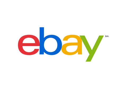 EBAY Stock (EBAY)
