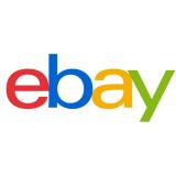 eBay, is EBAY a good stock to buy, Mark Mahaney, fundamentals, Amazon, Alibaba,