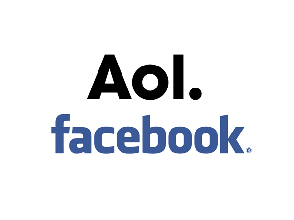 Facebook, is FB a good stock to buy, is AOL a good stock to buy, AOL, Nilay Patel,