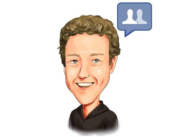 Facebook, is Facebook a good stock to buy, Sheryl Sandberg, Mark Zuckerberg,