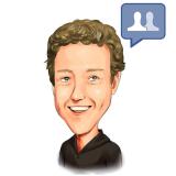 Facebook, is FB a good stock a buy, Mark Zuckerberg, Turkey, prophet Muhammad, censorship, hypocrisy,
