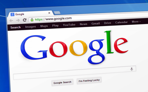 Google, is GOOGL a good stock to buy, SpaceX, Elon Musk, Brian Womack,