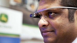 Google, Google Glass, is GOOGL a good stock to buy, Corey Johnson, Google Glass for Business, enterprise,