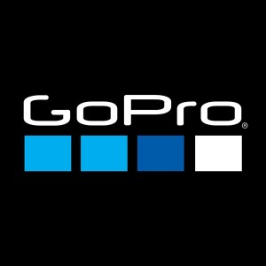 Contour Ready To Take On GoPro Inc (GPRO) In Patent Battle