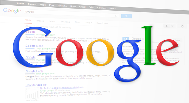 Google, Android Auto, is GOOGL a good stock to buy, Andrew Brenner, Android Wear, privacy,