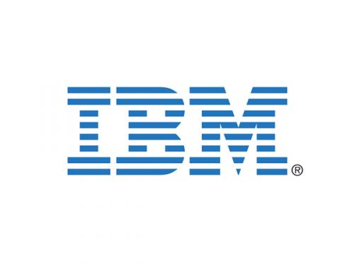 International Business Machines, is IBM a good stock to buy, Big Blue, cloud, Martin Schroeter,