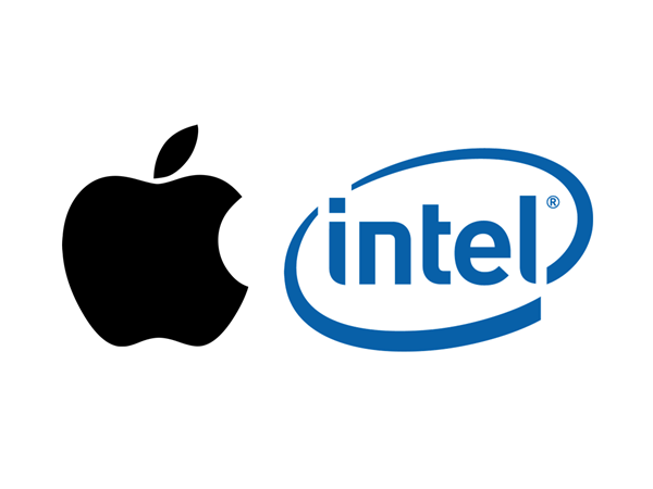 Intel, is INTC a good stock to buy, Brian Krzanich, Apple, is AAPL a good stock to buy,
