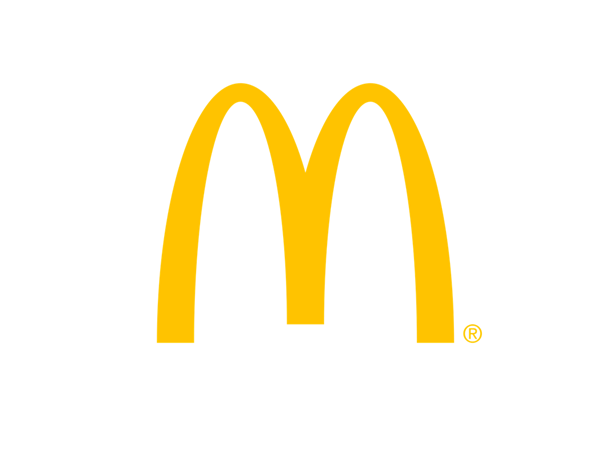 McDonald's, is MCD a good stock to buy, menu items,