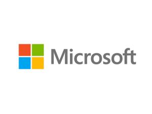 Microsoft, is MSFT a good stock to buy, Windows 10, Spartan, Internet Explorer,
