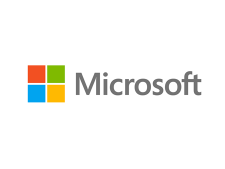 Microsoft, is MSFT a good stock to buy, Windows 10, Spartan, Internet Explorer,