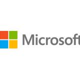 Microsoft, Microsoft Band, is MSFT a good stock to buy, Microsoft Band update,