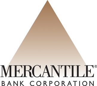 Mercantile-Bank-Corporation-logo