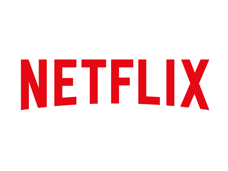 Netflix, is NFLX a good stock to buy, Orange is the New Black, House of Cards, publicity, awards, Lucas Shaw,