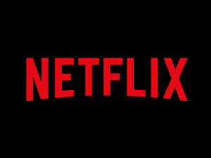 Netflix, is NFLX a good stock to buy, Tina Fey, Unbreakable Kimmy Schmidt, release date, trailer,