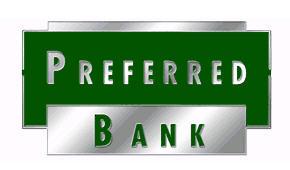 PFBC preferred bank logo